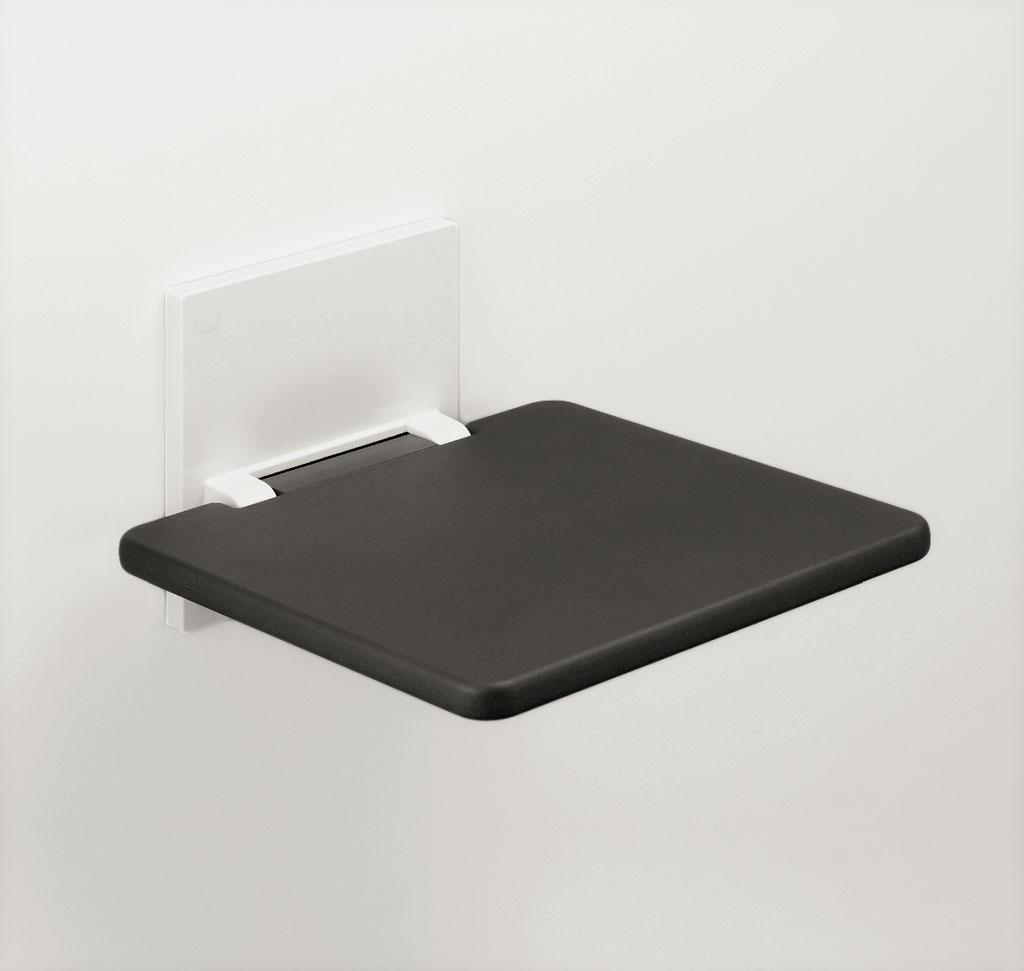 Duschsitz Nylon Polster