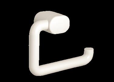 WC Rollenhalter Nylon