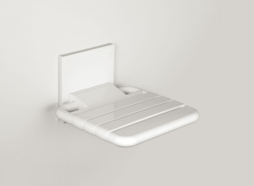 Duschsitz Nylon