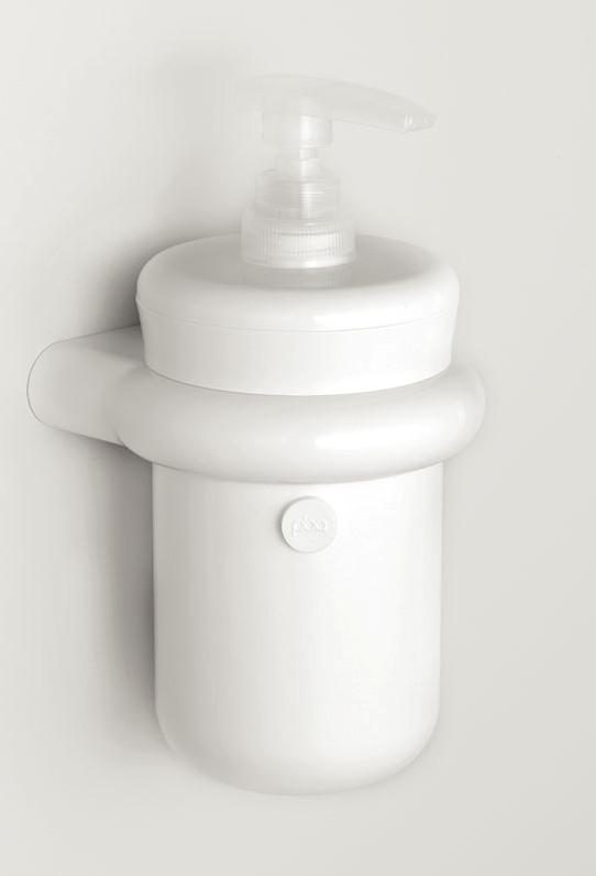 Seifenspender Nylon