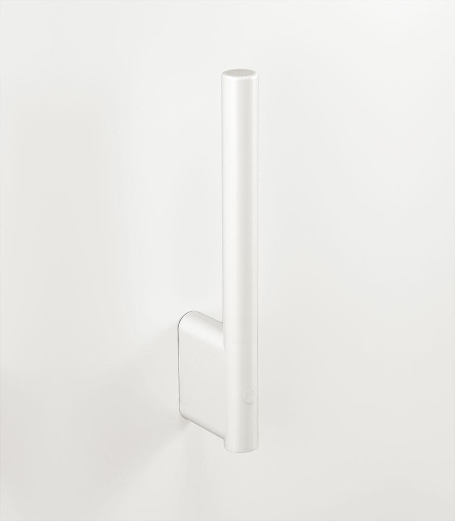 WC Reserverollenhalter Nylon
