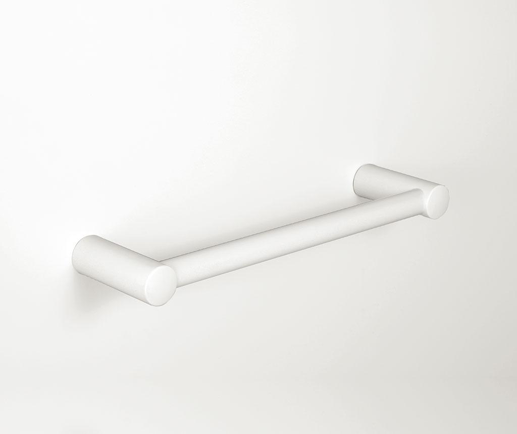 Handtuchhalter Nylon 489N